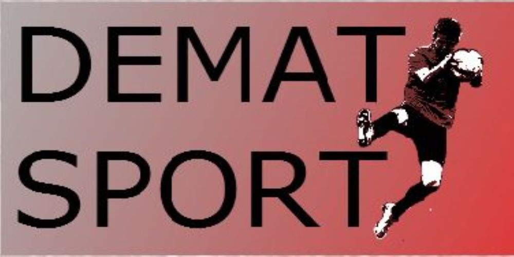 Demat Sport2