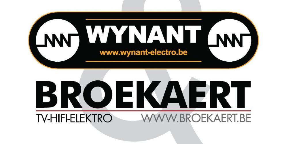Electro Wynant2