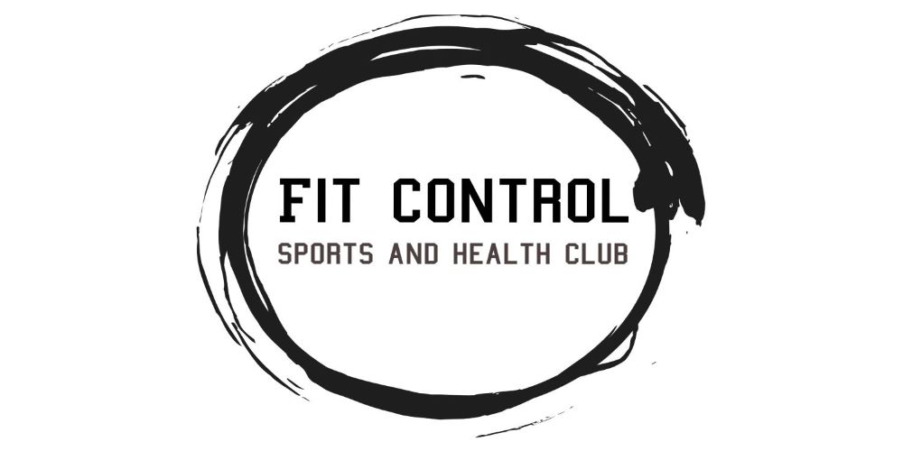 Fit Control2