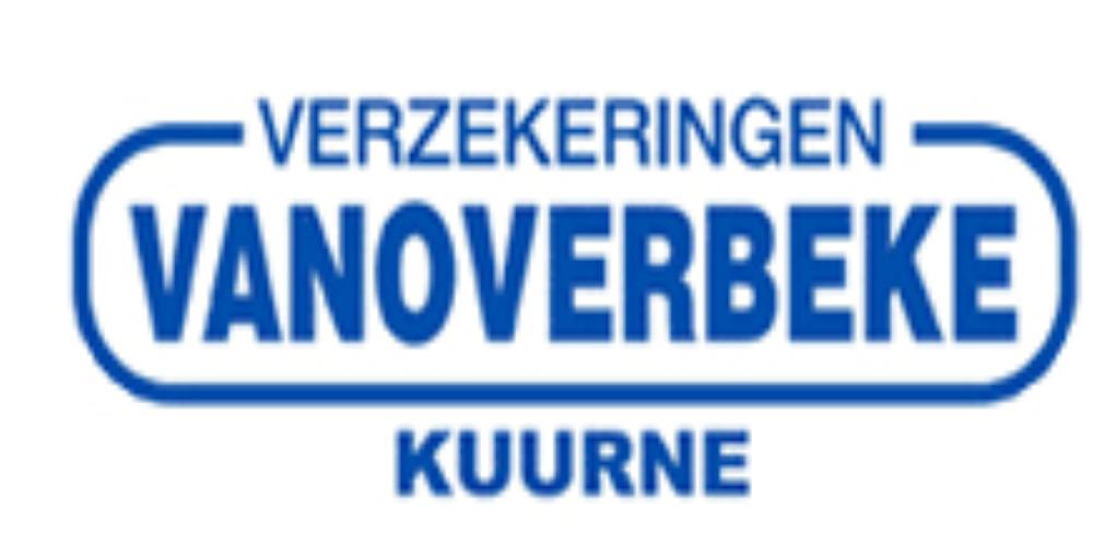 Vanoverbeke2