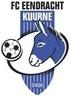 FCE Kuurne
